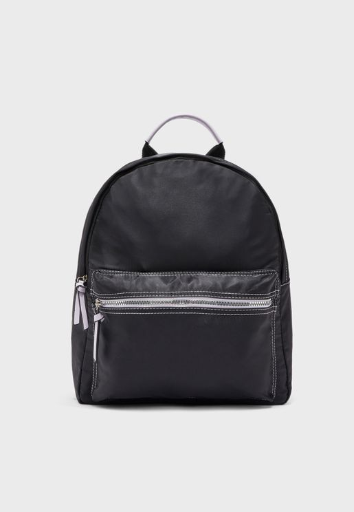 Shayne Sports Backpack