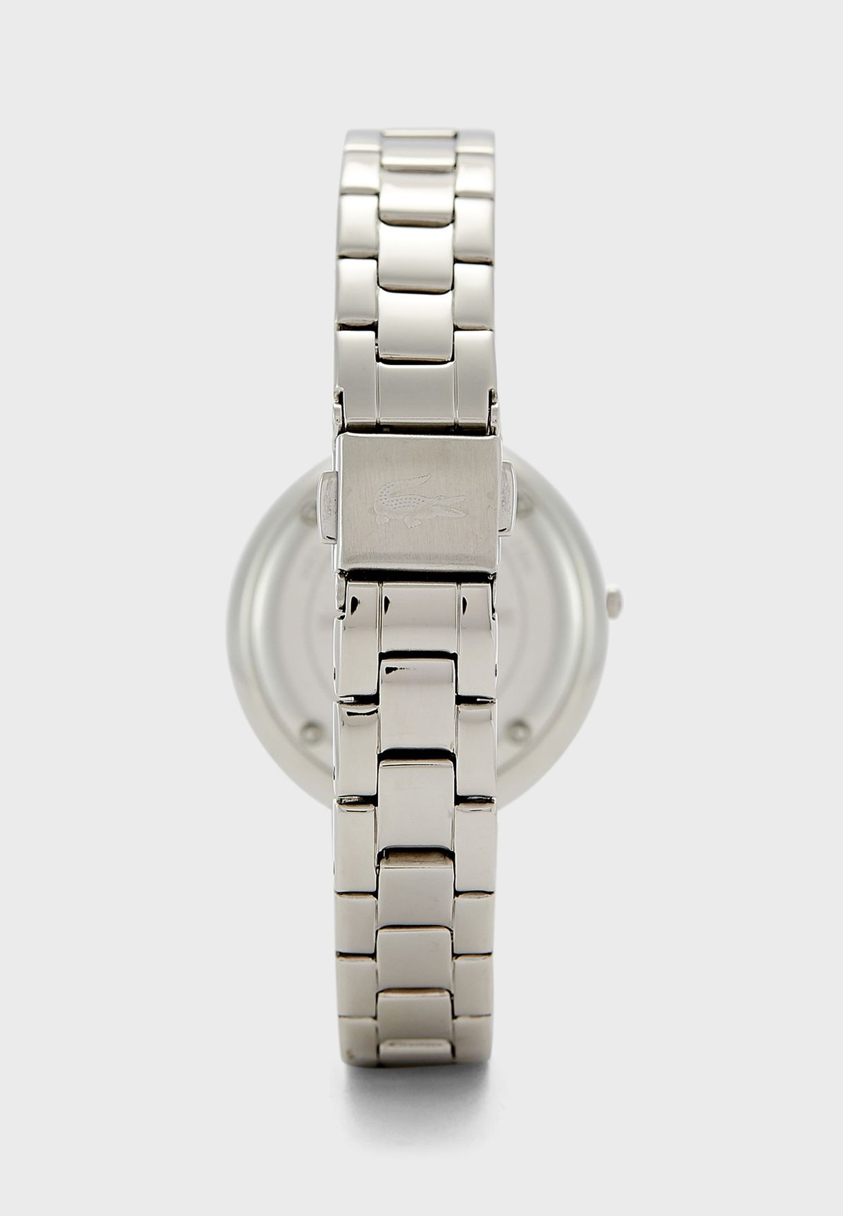Geneva Analog Watch
