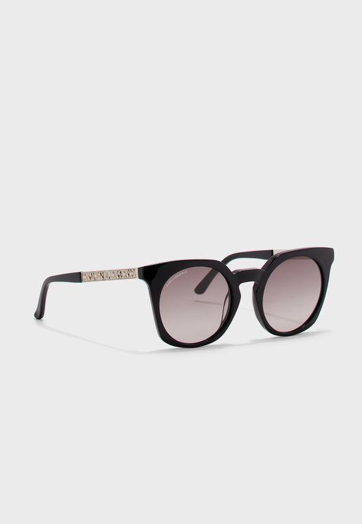 KL947S Quare Sunglasses