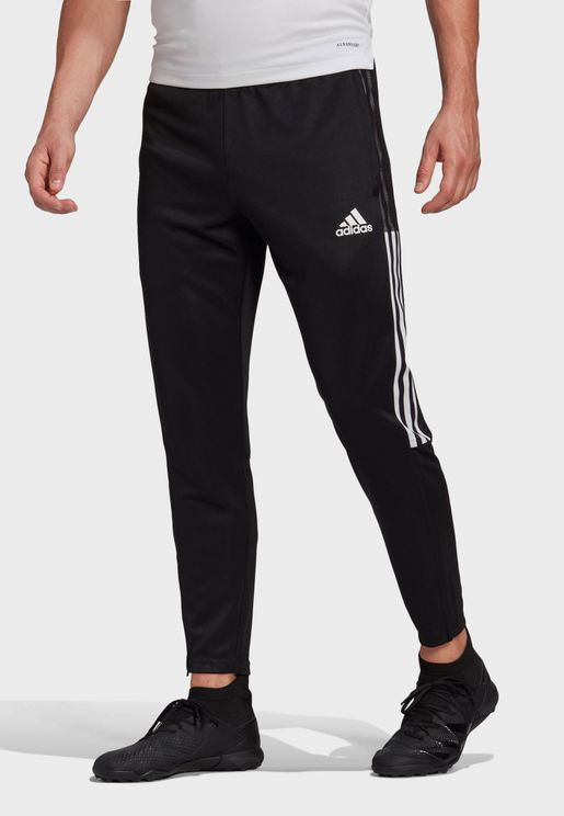 Tiro 21 Sweatpants