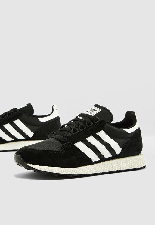 newest b40cd 6f78e adidas Originals