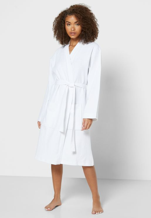 Essential Robe