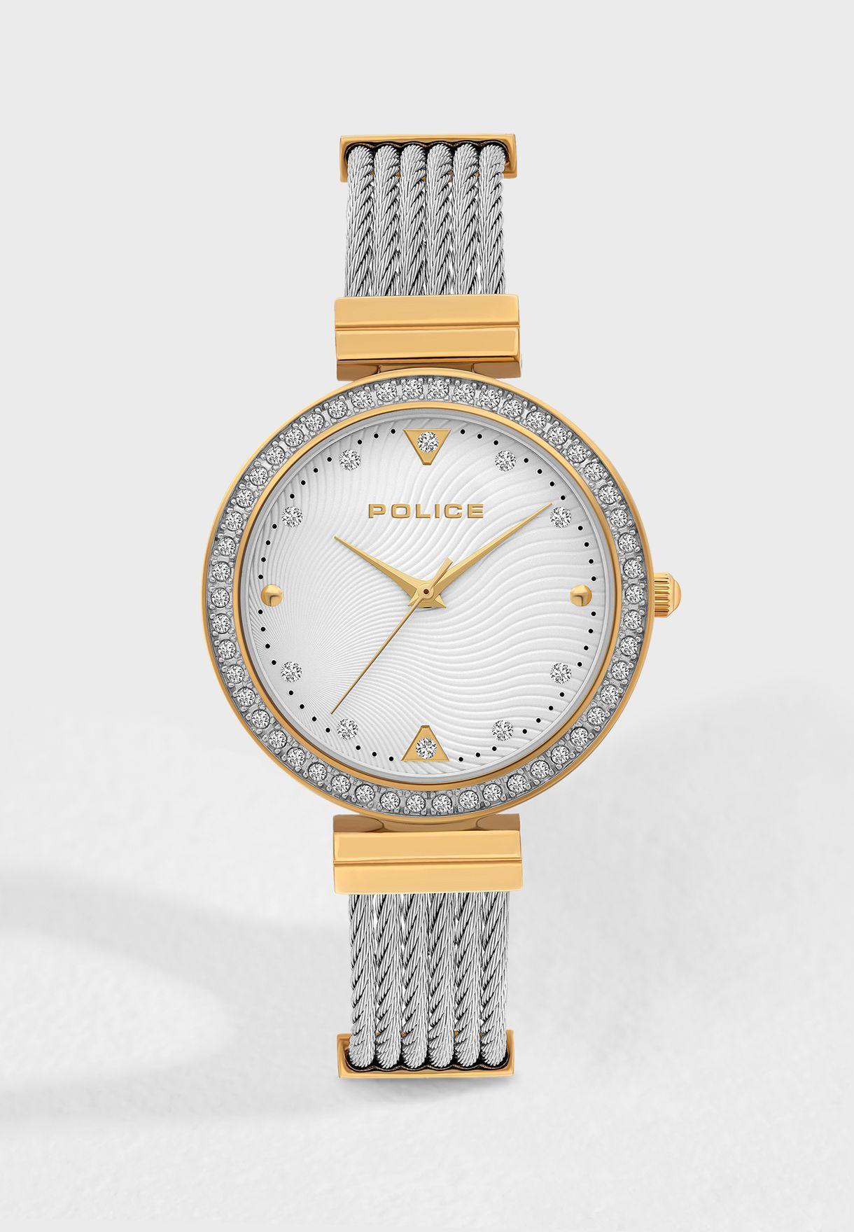 Yakima Watch