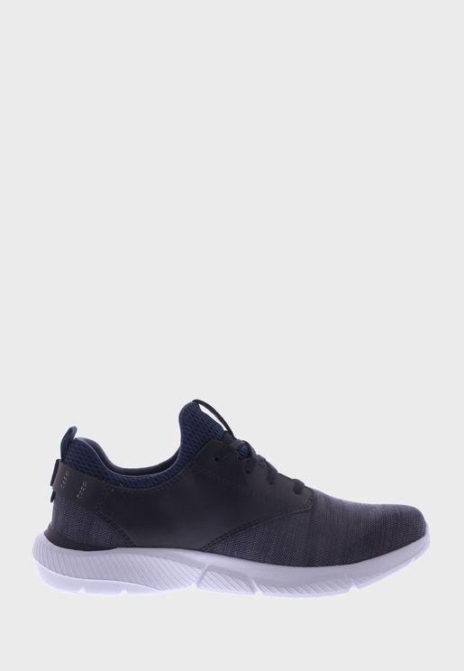 حذاء انغرام