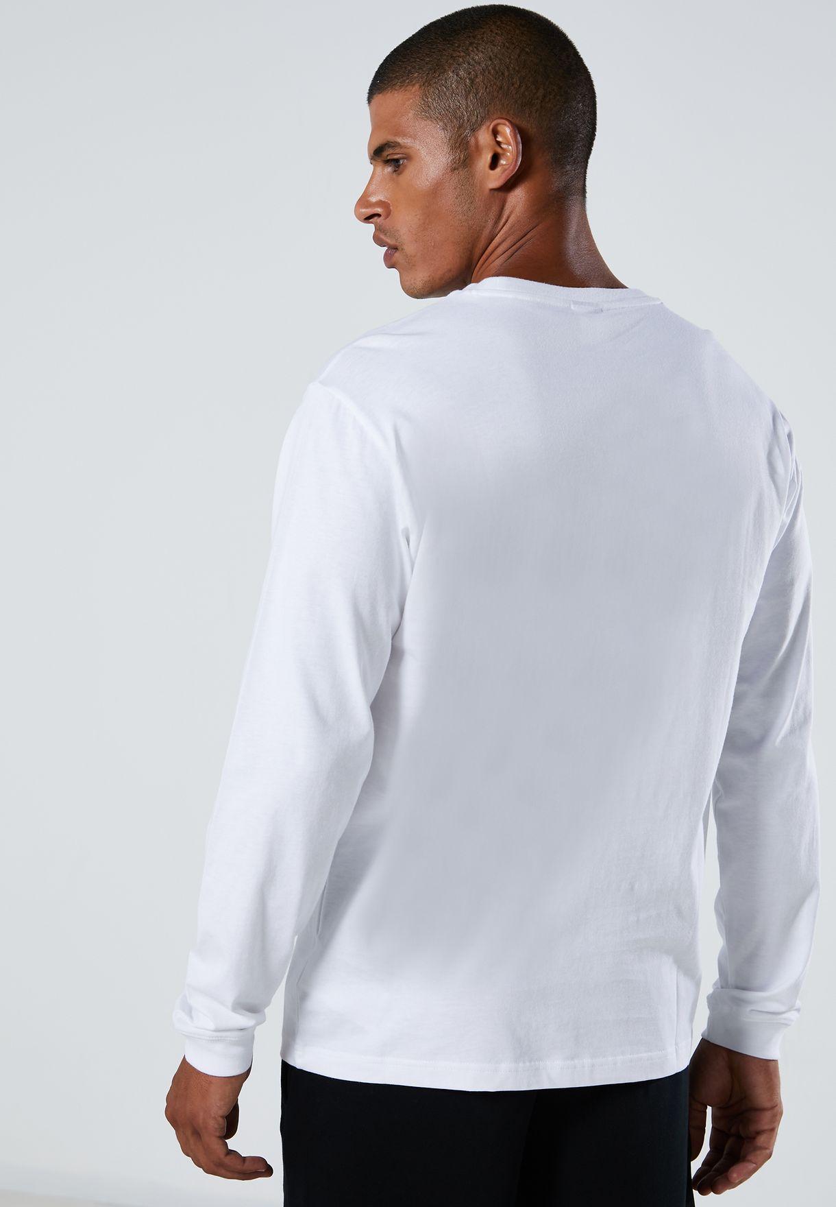Essential Speed T-Shirt