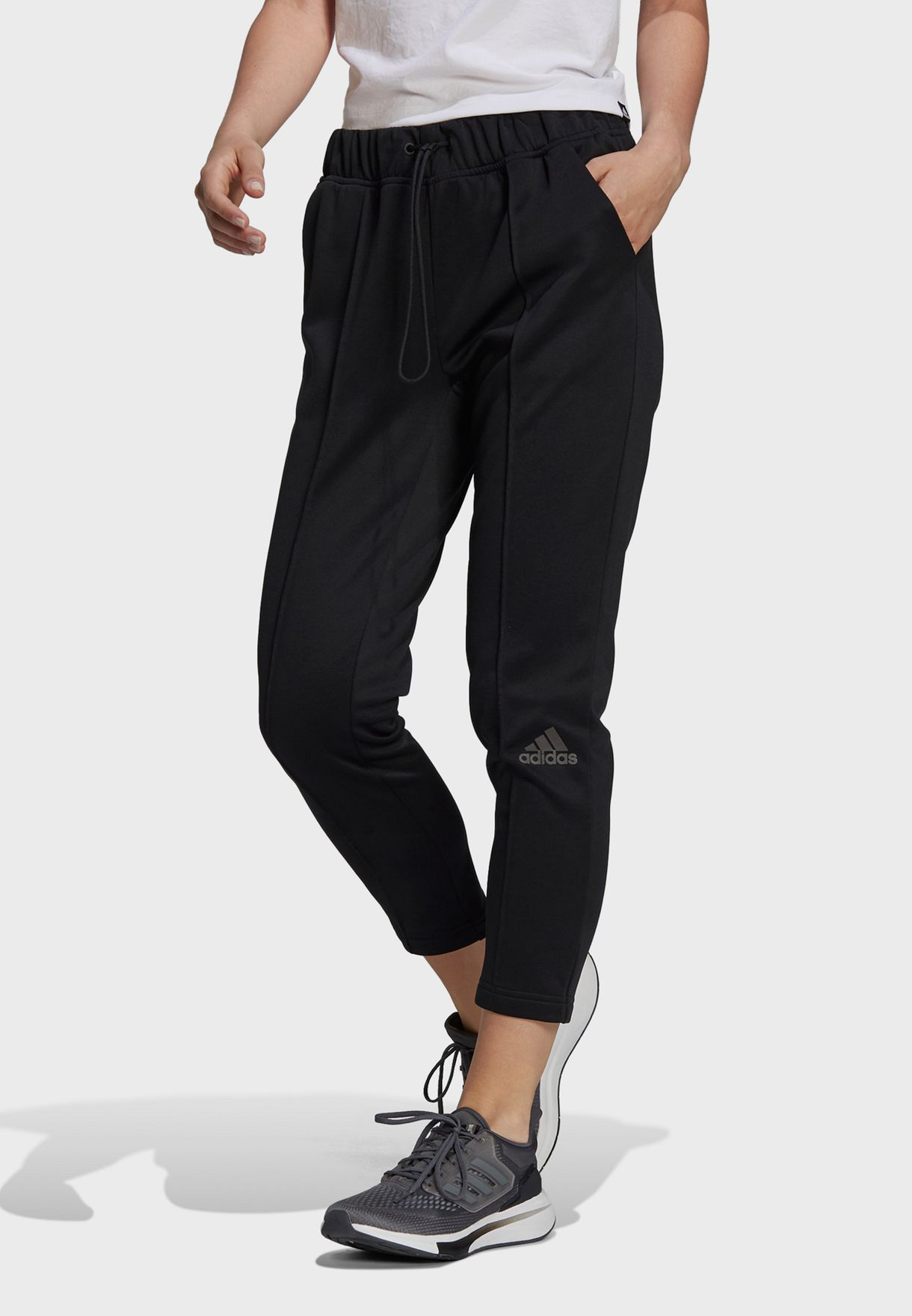 You For You 7/8 Sweatpants