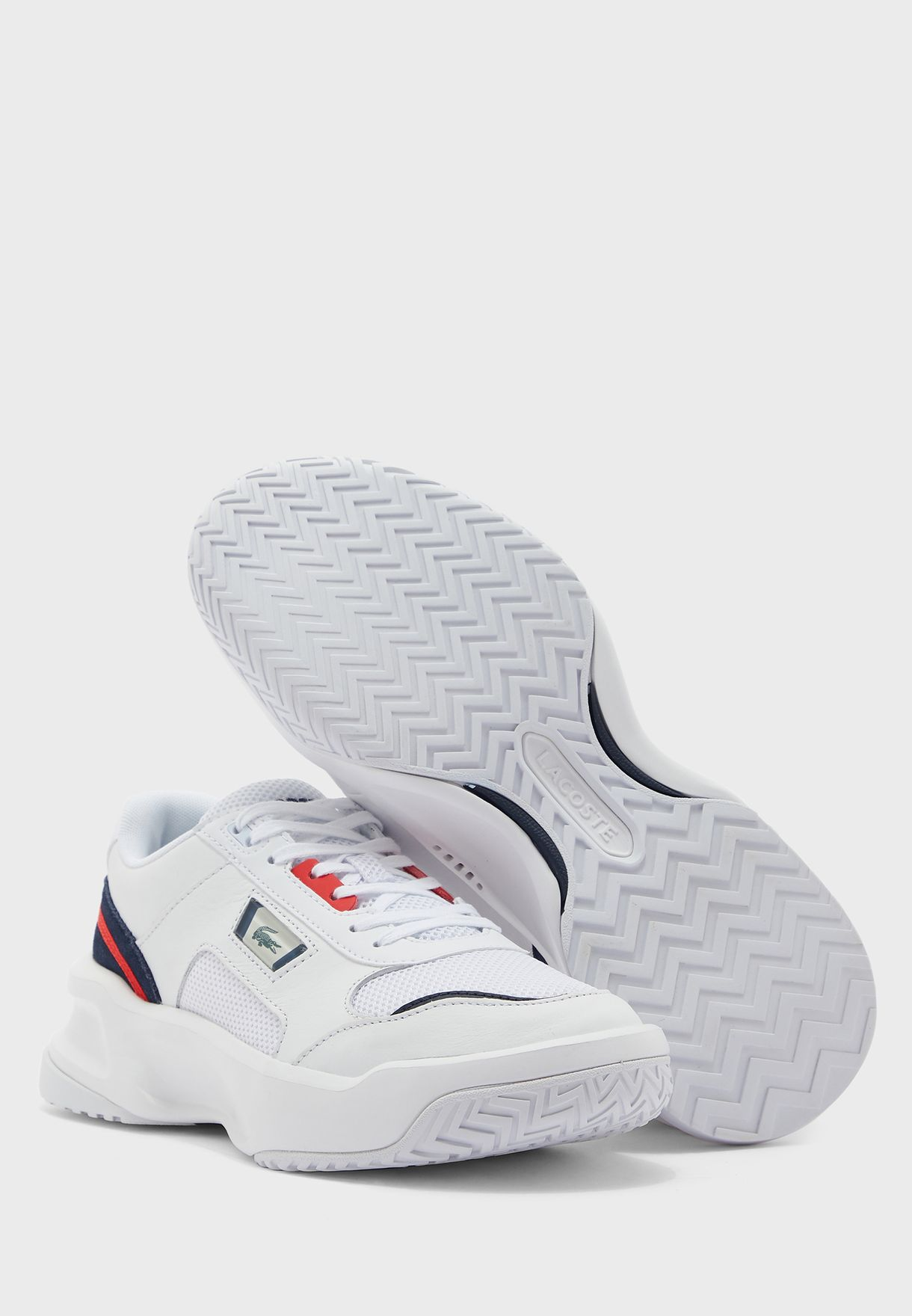 Ace Lift Sneakers