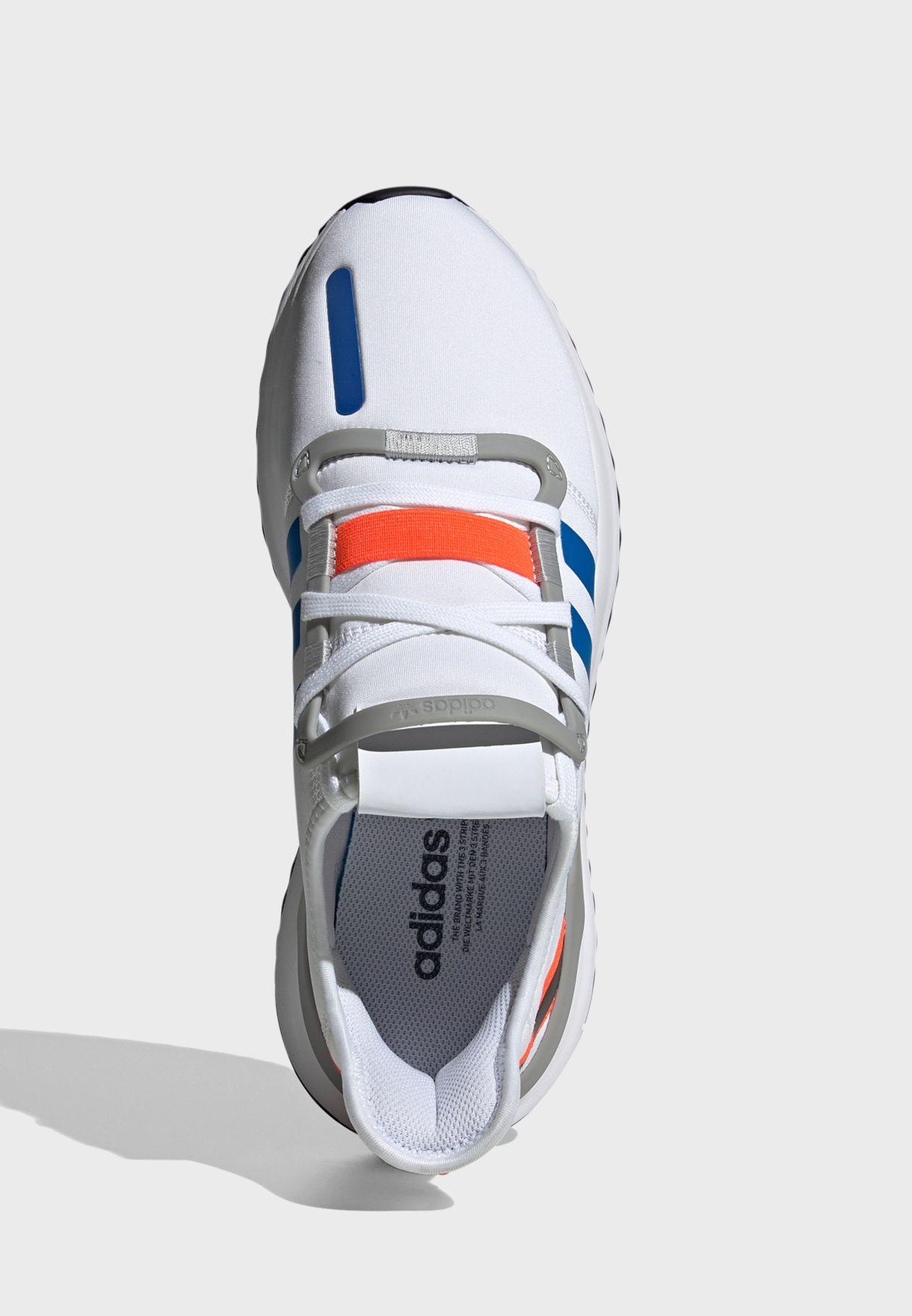 حذاء يو_باث رن
