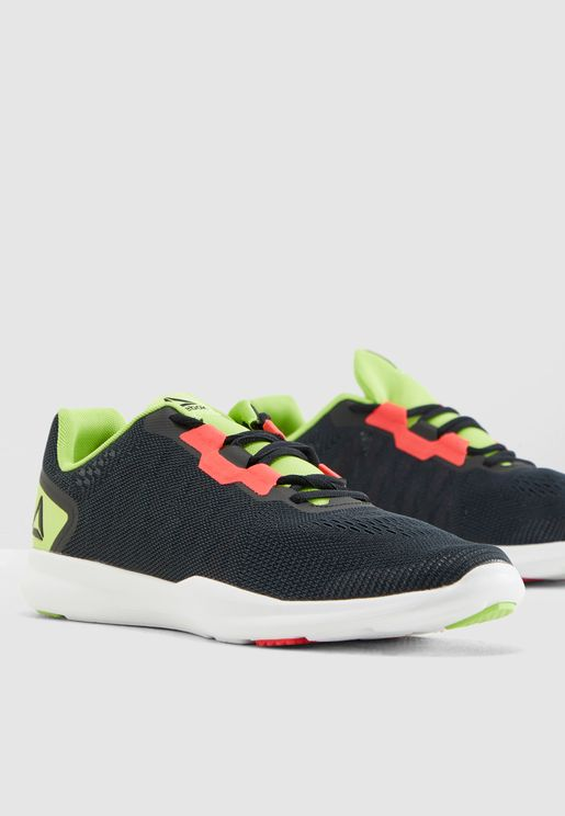 حذاء سبرينت تي ار 2