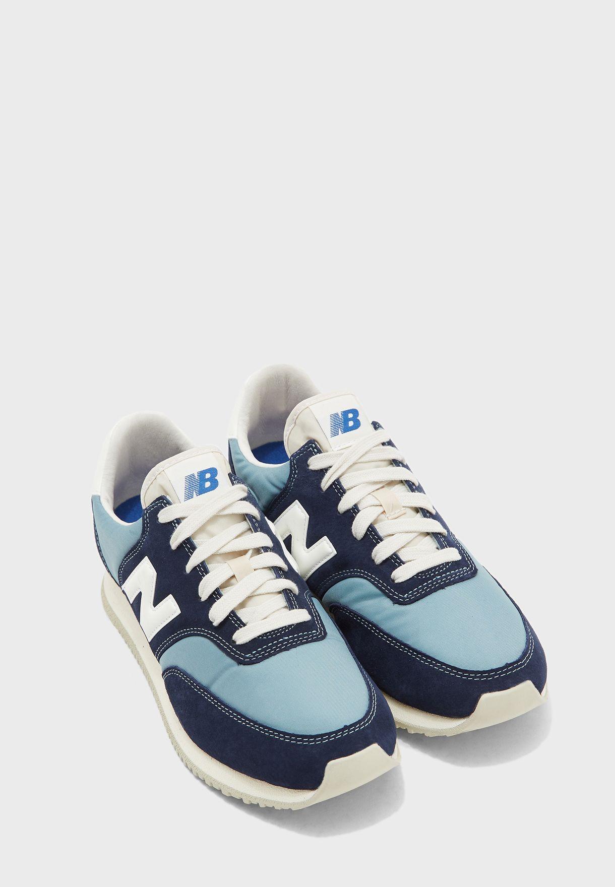 حذاء سي 100