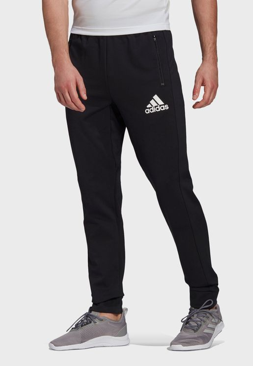 D2M Motion Sweatpants