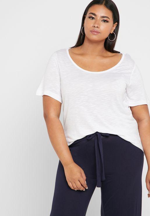 900b00f1c1d Plus Size Clothing