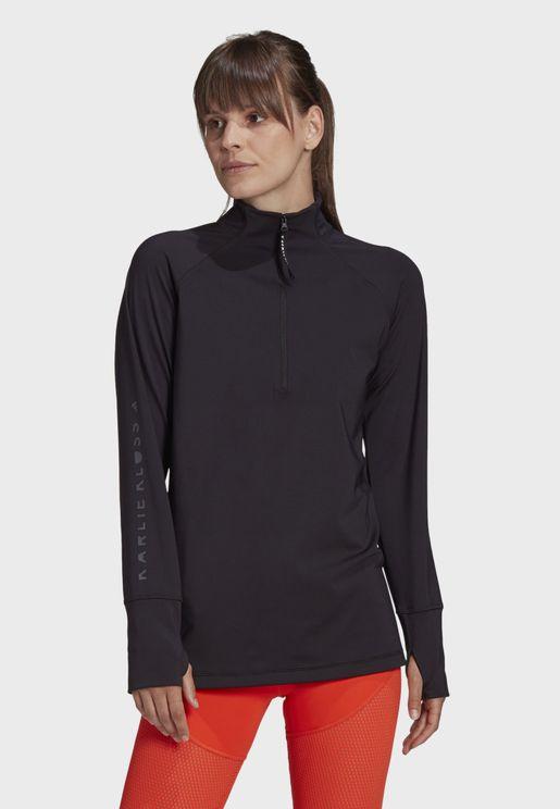 Karlie Kloss Essential T-Shirt
