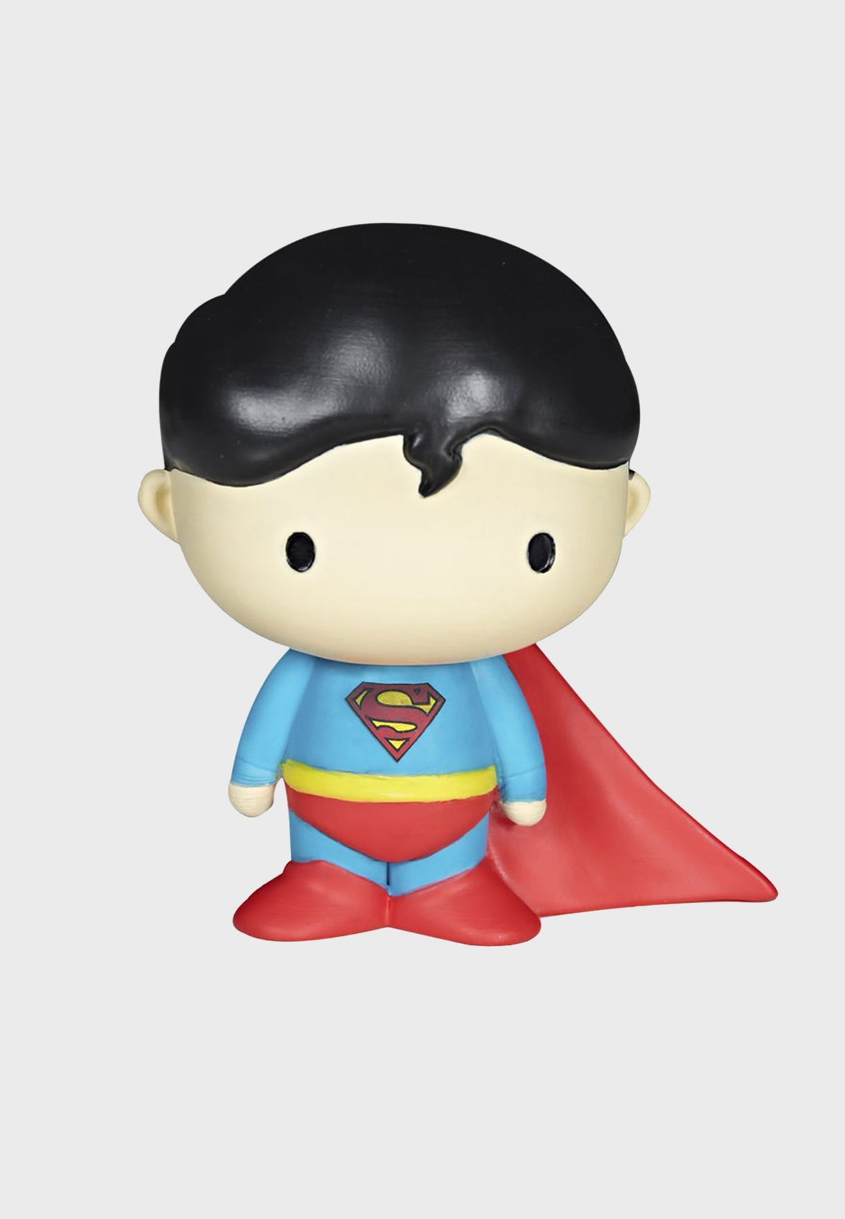 Superman Dive Toy