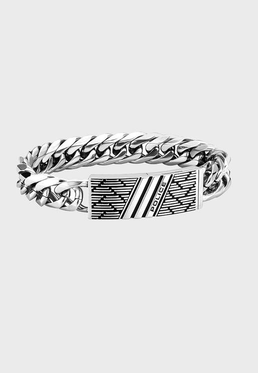 Parkchester Bracelet