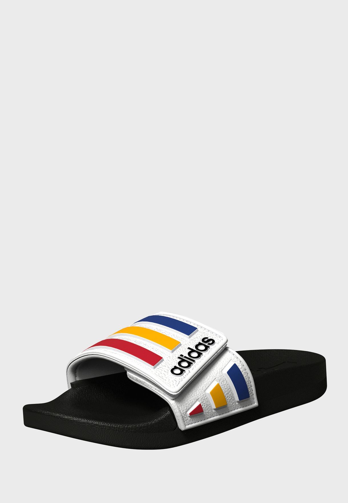 حذاء اديليت كومفورت