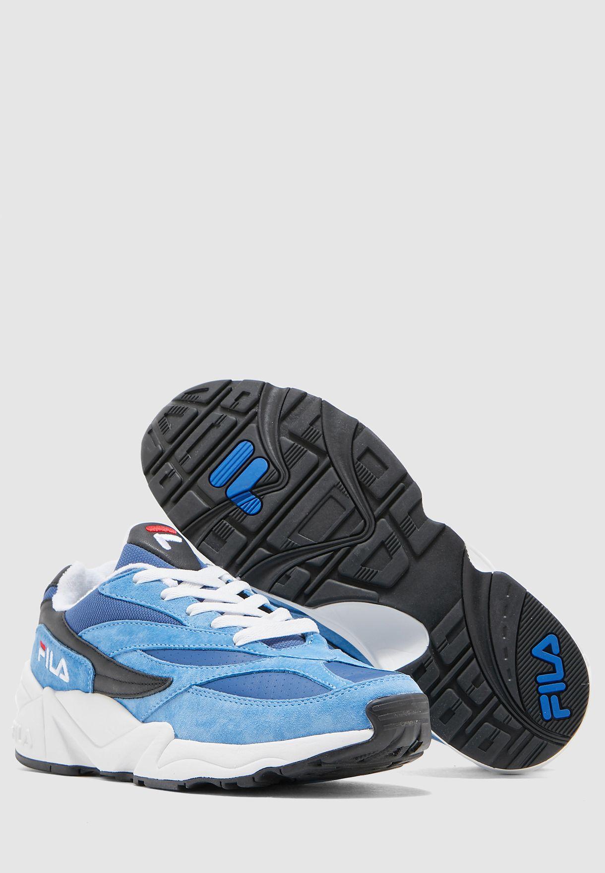 حذاء 94