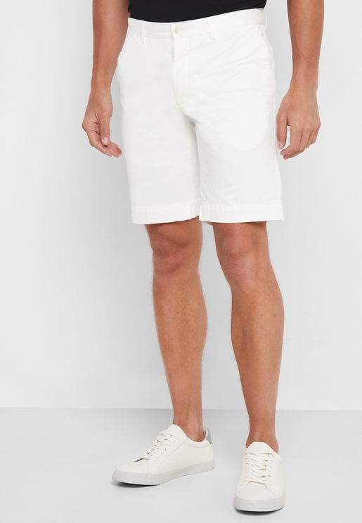 Core Sanderson Shorts