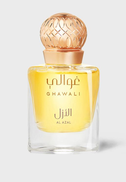 Parfum Al Azal 75Ml