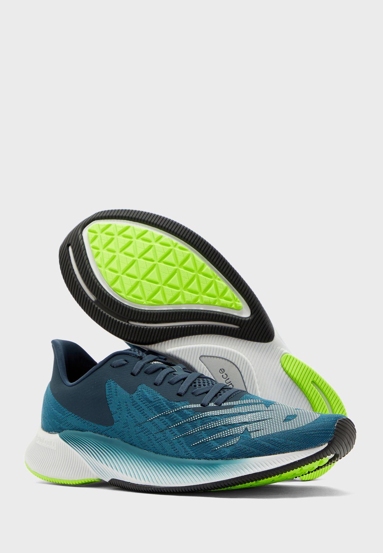 حذاء بريزم