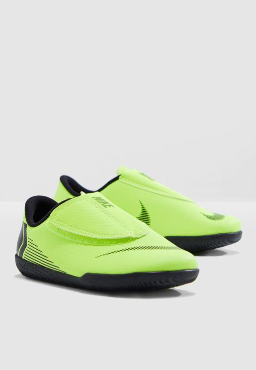 حذاء فابور اكس 12 كلوب للمسابقات الداخلية