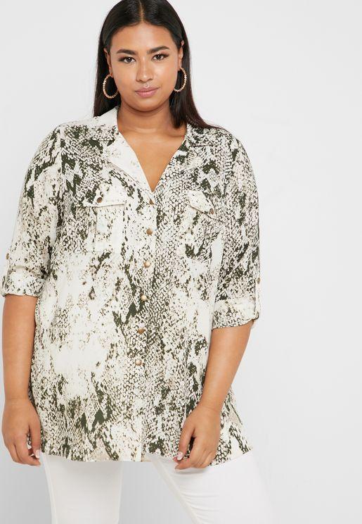 2fa7d3ae757 Plus Size Clothing