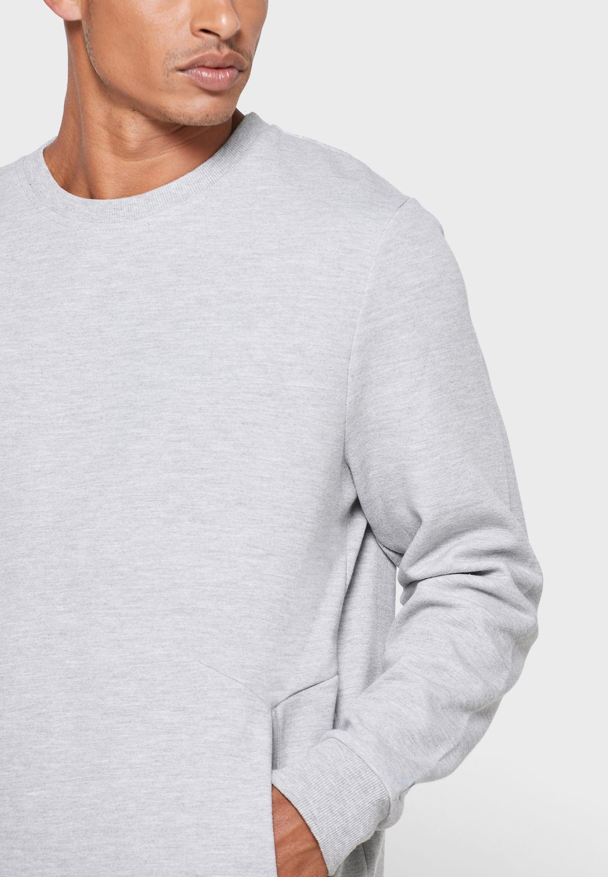 Coar Performance Sweatshirt