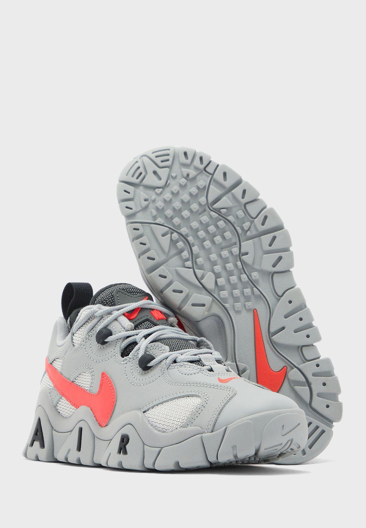 حذاء اير باريج لو