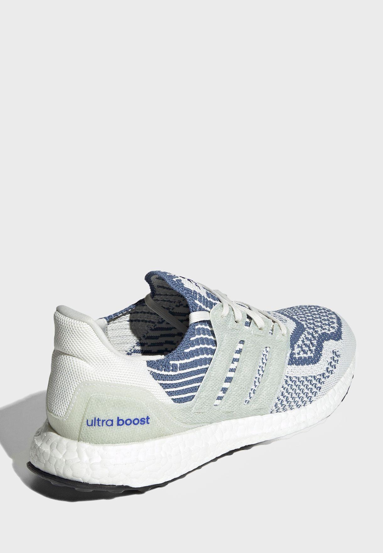 حذاء ركض بتصميم عصري (للرجال)