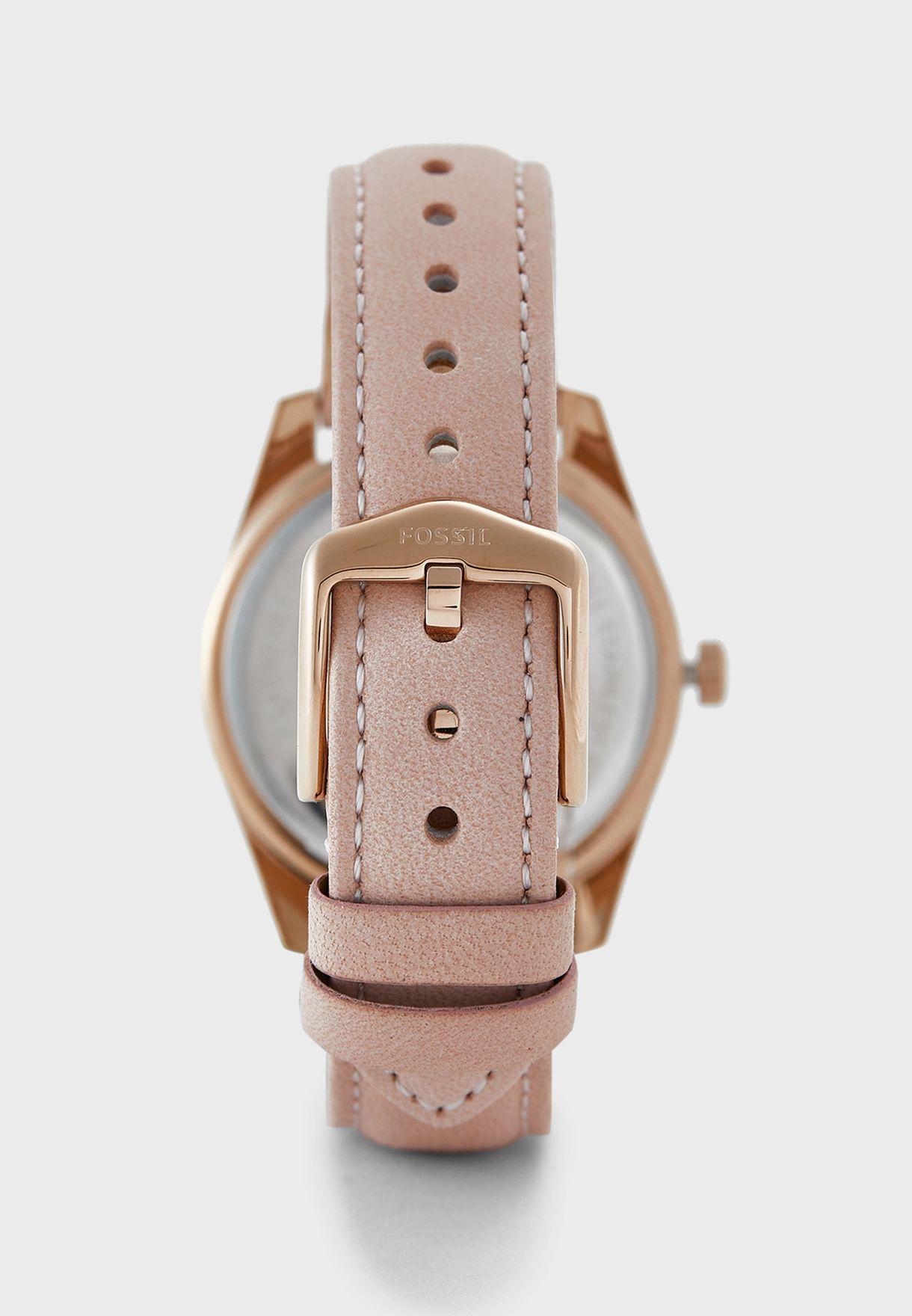 Poeme Watch+ Bracelet Set