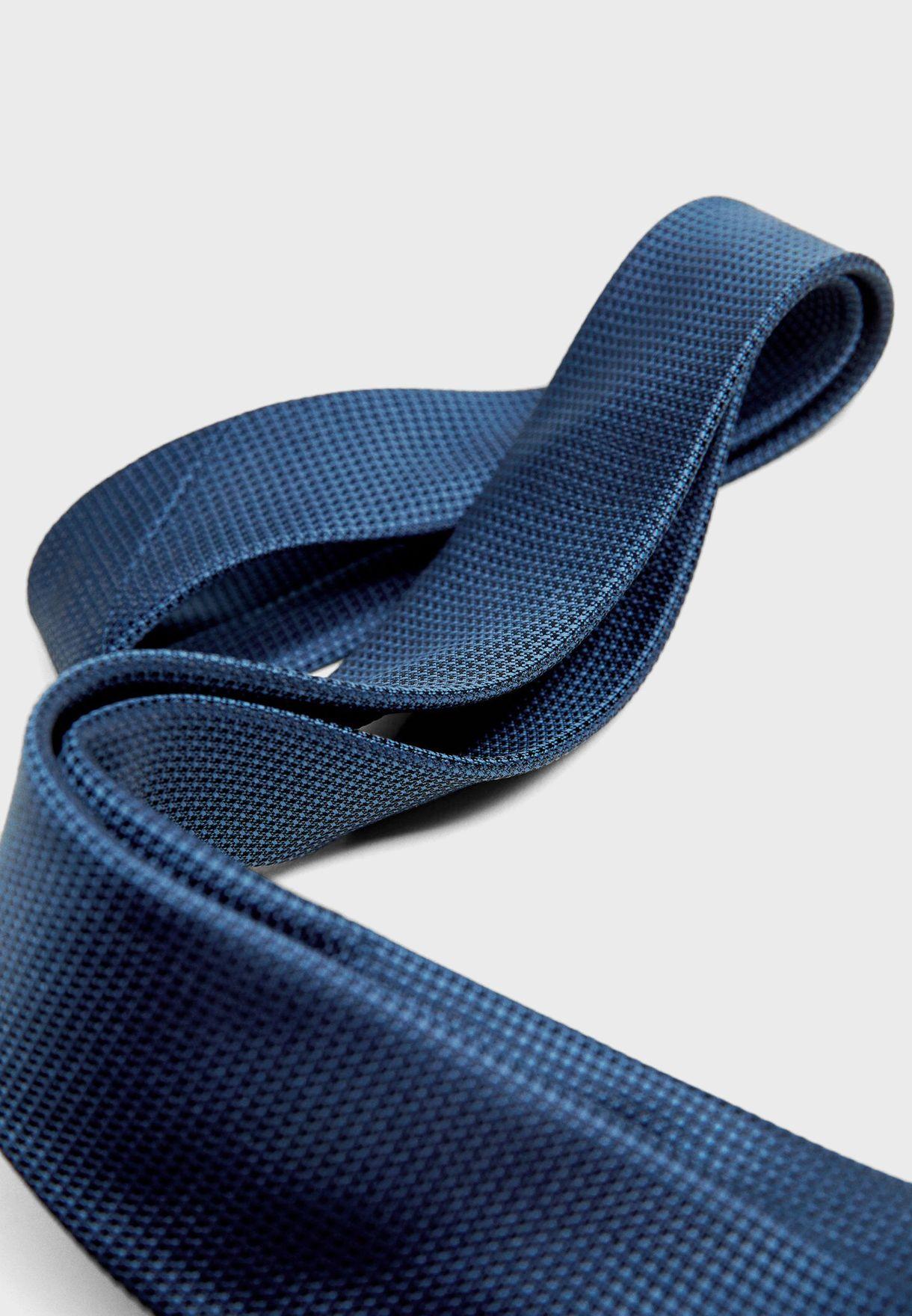 Milan Tie