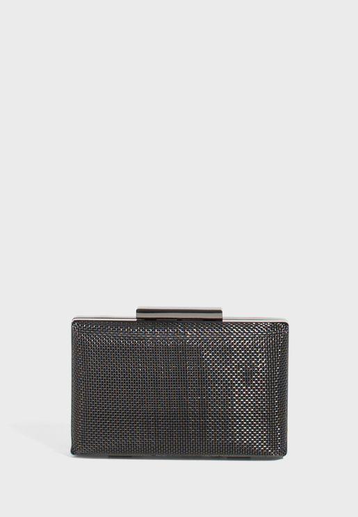 Forever Box Bag