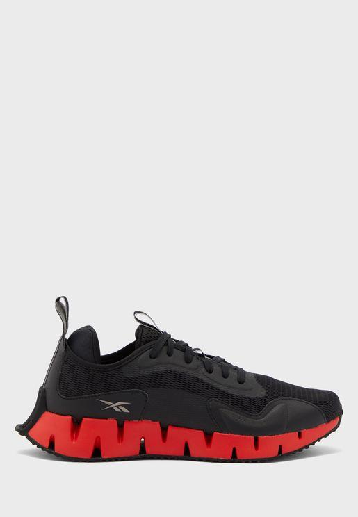 حذاء زيغ دايناميكا