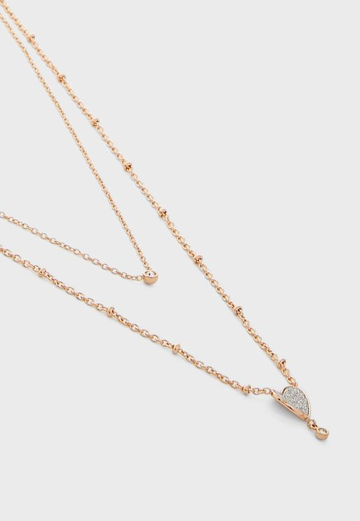 JF03648791 Necklace