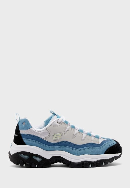 حذاء اينيرجي