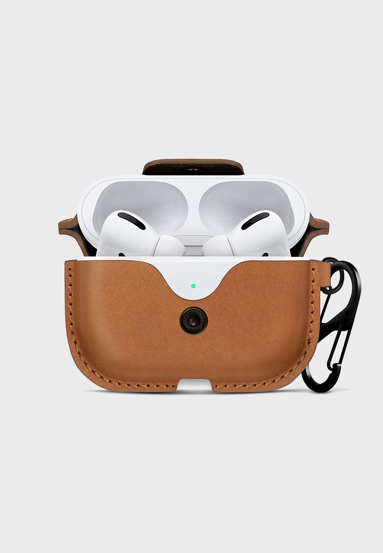 Twelve South Airpods Pro Case