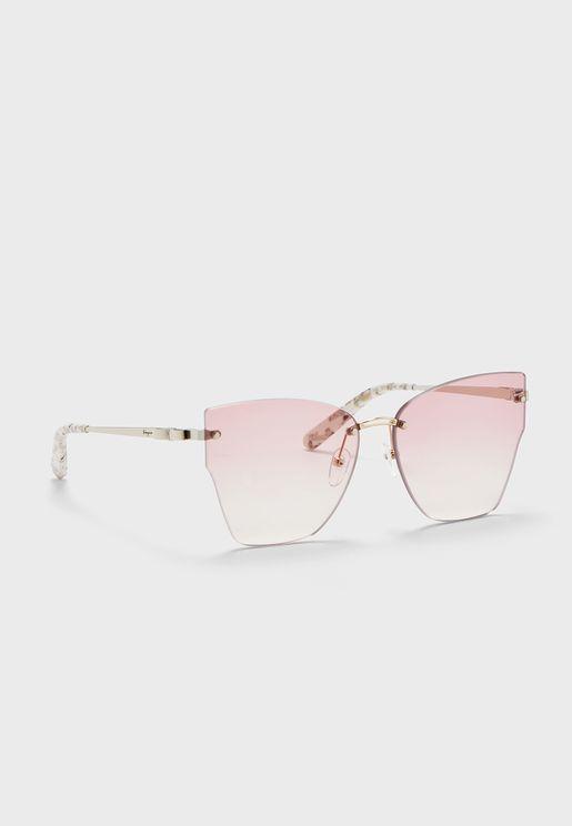 نظارة شمسية SF223S