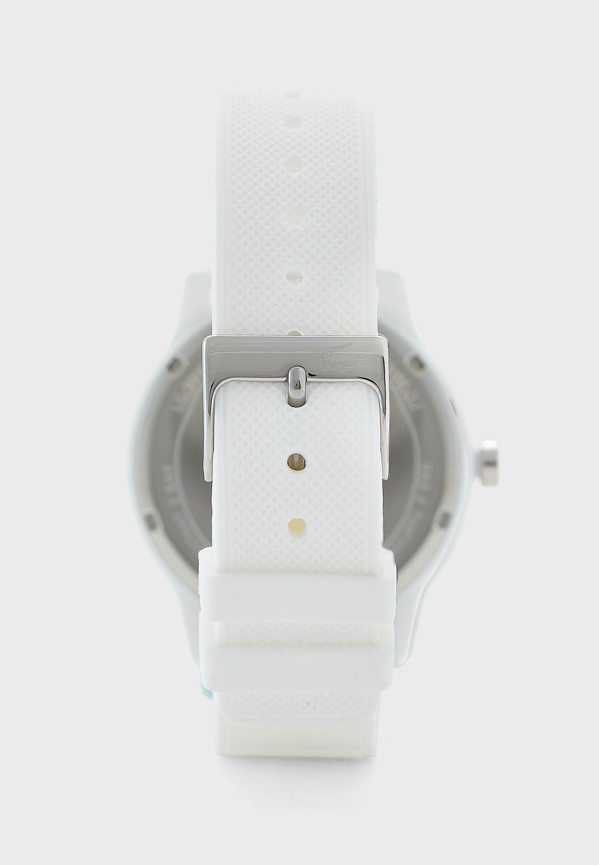 2011072 Analog Watch