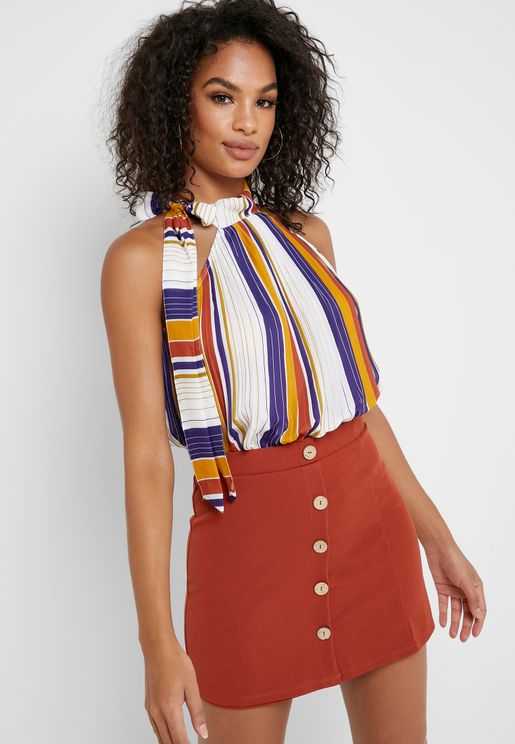 c6ed4a9eb Forever 21 Store 2019   Online Shopping at Namshi UAE