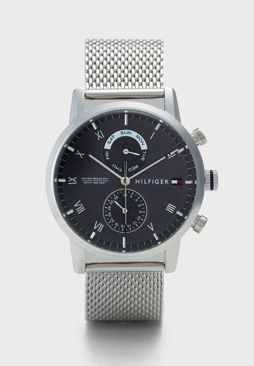 1710402 Kane Watch