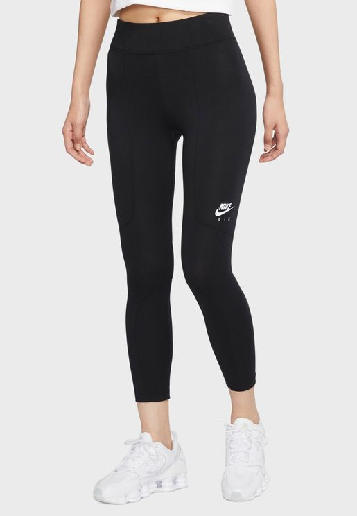 NSW Air 7/8 Leggings