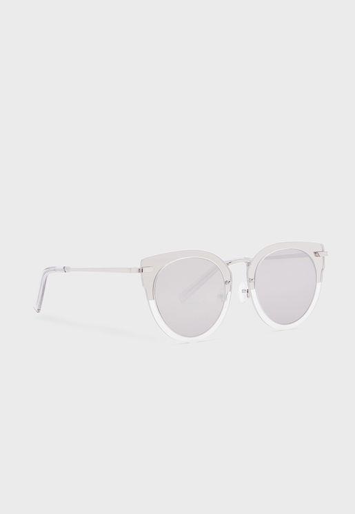 Kanharga Sunglasses