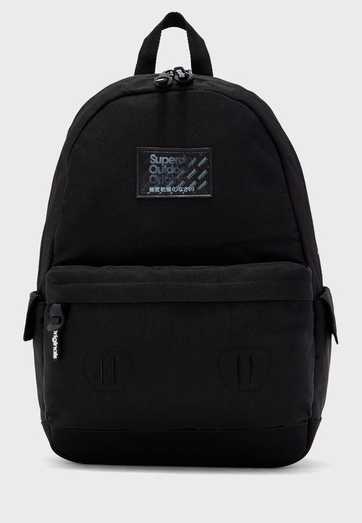 حقيبة ظهر عصرية