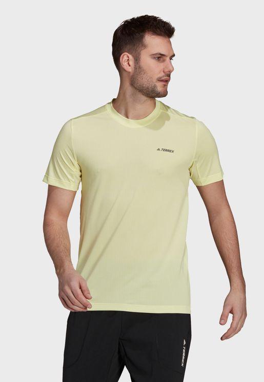 Terrex Tivid T-Shirt