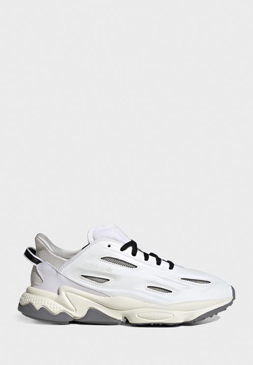 حذاء اوزويغو سيلوكس
