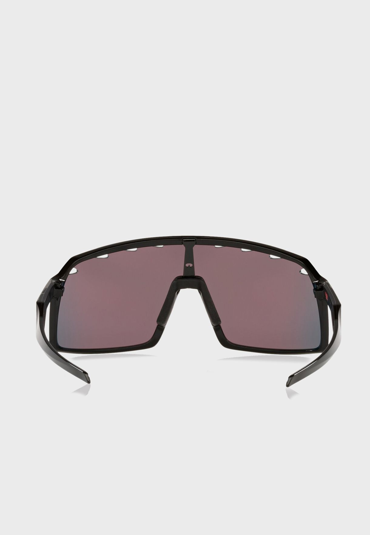 نظارة شمسية كلوب ماستر 0Oo9406