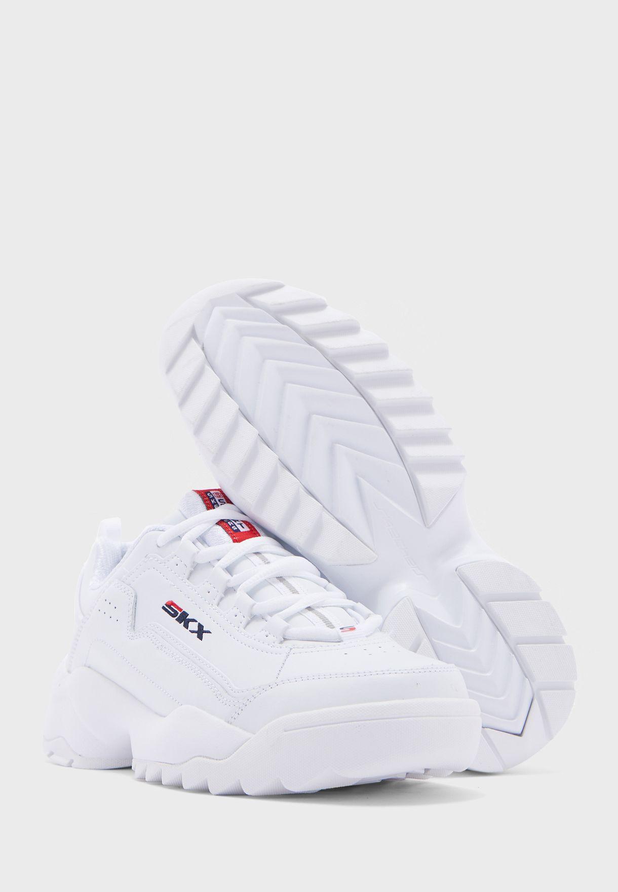 حذاء ايفيرو