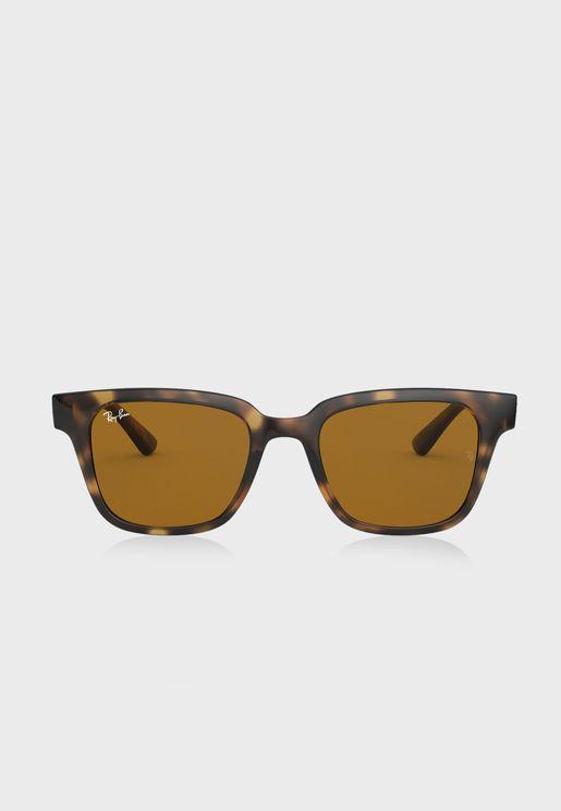 نظارة شمسية واي فيرر0RB4323