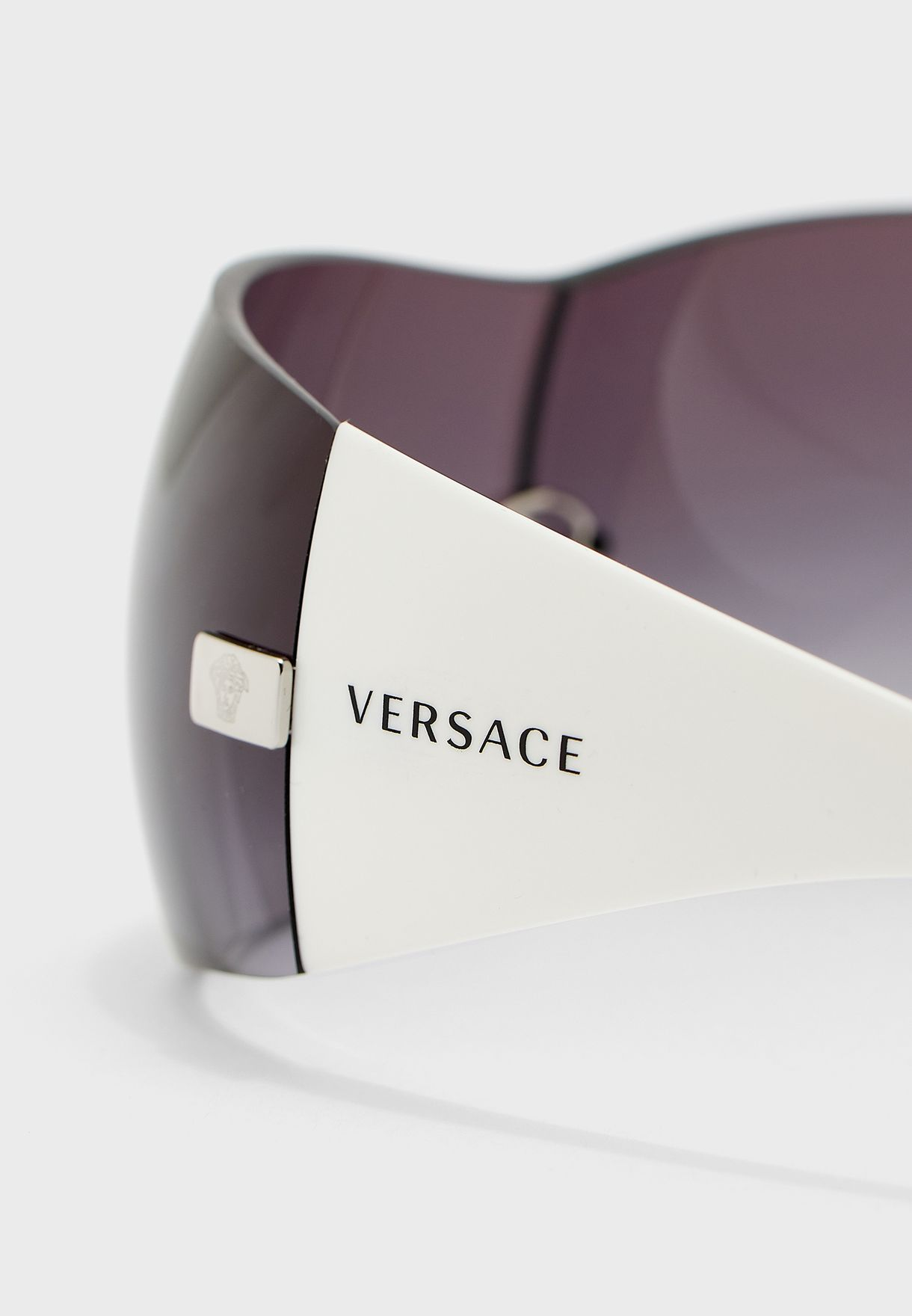 0VE2054 Shield Sunglasses