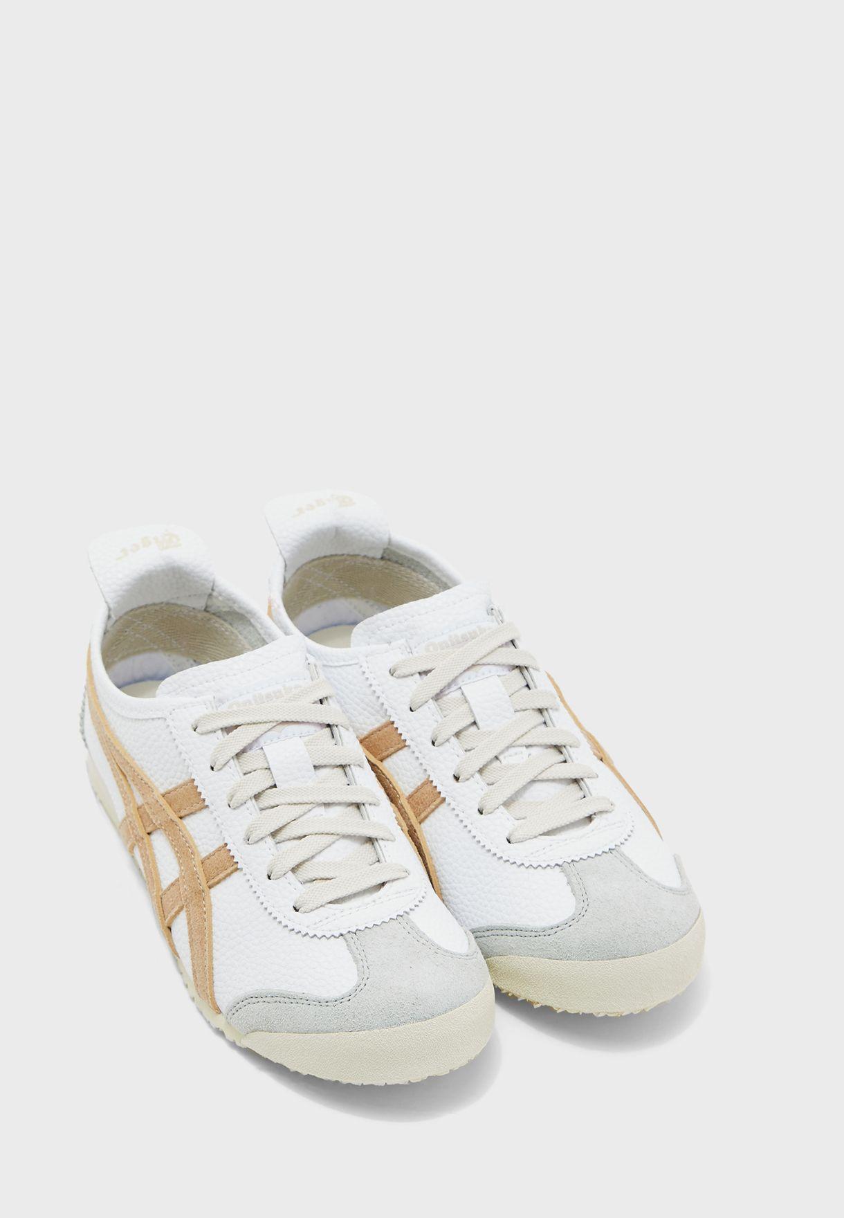 onitsuka tiger mexico 66 shop online 800